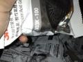 回收劳保3M口罩3303碳盒,面具,眼镜,砂纸