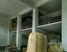 遵义市 汇川区 红花岗区 厂房 300平米 有动力电