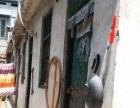 独门独院整体出租250平米可做仓储厂房带住人