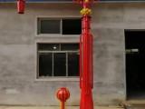 艺术型消防水鹤