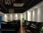 福音钢琴厂;专注二手钢琴批发、一手货源一台也批3000起