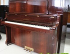日本二手钢琴的优点