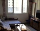 湖里SM附近安泰花园 1室1厅 46平米 简单装修