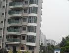 奥体都市花园,单身公寓,生活交通非常方便 省体中心