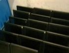 珠海办公家具回收