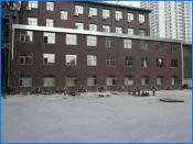 青海建筑物平移 裂缝处理认准元源混凝土