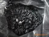 潍坊天成铸造材料公司-供应高品质石墨质增碳剂