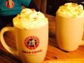 加盟漫咖啡需要什么条件