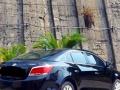 别克君越2011款 2.4 SIDI 自动 豪雅版 老板一手车