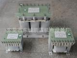 厂家直销珠海火花机专用变压器(倍速特)