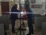 武汉特能教育-电工培训,焊工培训,技不压身,学在特能