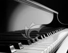 声乐 钢琴 乐理 视唱练耳