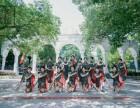 武汉10家连锁,中国舞成人