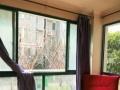 我有多套江苏大学对面水木阳光单身公寓,拎包入住,价格可谈