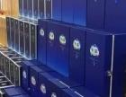 高价回收闲置礼品茅台五粮液中华海参购物卡油卡