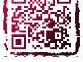 供应中国电子元器件产业网印刷电路板