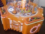 回收儿童游戏机 回收游戏机回收 游戏机回收