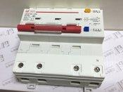 性价比高的三绫漏电断路器DZ47LE-100广州哪里有