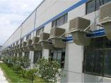 潼南1.5P空调,环保空调出租,电话
