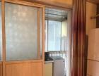 精装红旗嘉园2室2厅采光非常好配套齐全