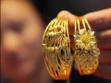二手黃金 鉑金 鉆石 金條 首飾 重慶高價回收