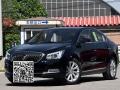 别克君越2013款 2.4 SIDI 自动 领先舒适型 准新车