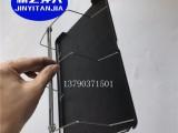 平板塑胶保护壳喷漆工具 喷涂夹具挂具 自动线治具 欢迎定制