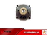 沃尔沃柴油泵泵头146837a3004重汽潍柴发动机配件