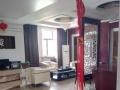 出租东城写字楼,职业技术学院