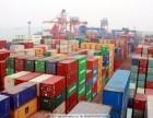 广州码头集装箱运输服务,集装箱陆运服务,长途集装箱陆运