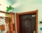 桂林专业门窗维修安装更换门锁、开锁、门把手及换锁芯
