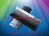矿山机械厂专业生产搪瓷溜槽 高质量搪瓷溜子