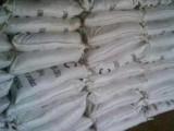 甘肃模具硅酸胶和兰州二氯异氰尿酸钠报价