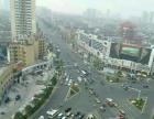 桥南国龙商贸大楼 商务中心 1334平米
