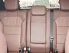 奔驰 ML级 2014款 ML350 3.0T 自动 柴油四驱