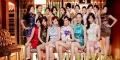 MBA PARTNERS升级完美女性Party私人定制