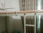 充满家庭感的长短租床位