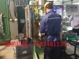 郑州汽车钣金件中频点焊机,洛阳汽车零部件中频点焊机