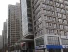 河北区增产道商铺出租 6米门头周围居民量大房主直租