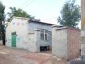南胡林村出入方便 仓库 300平米