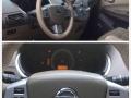 日产 贵士 2006款 3.5 自动全尺寸MPV 豪华宽适