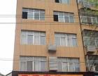 东坡大道(遗爱湖大道)商用房屋出租