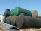 铁岭出售油罐,火车罐,压力罐,水泥罐,白钢罐,汽车罐,吨桶
