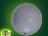 厂家加工 消防应急感应吸顶灯 深圳新国标应急LED吸顶灯
