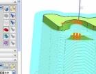 上海浦东川沙施湾惠南UG编程CAD数控车床钳工培训