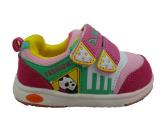 厂家直销 2014秋季新款小童运动鞋 童鞋一件代发