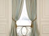 天津各区上门安装窗帘,窗帘修改窗帘定做