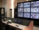 伊川安装监控 伊川车辆管理 伊川综合布线 伊川无线覆盖