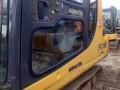 品牌小松60二手挖掘机市场 全国配送