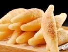 无锡新区厨师培训多少钱博奥厨艺培训报名机构